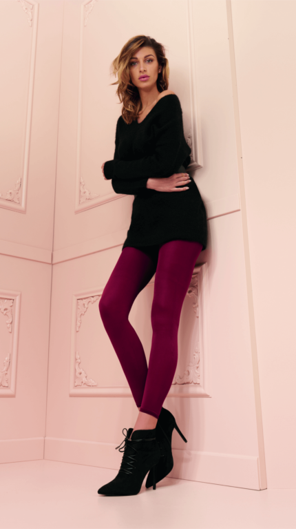 Leggings Dorella leggings 00149