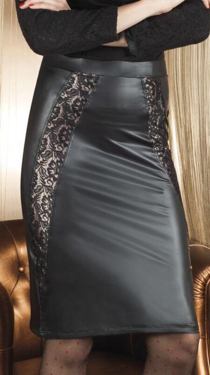 Clothing Fluorite 00247